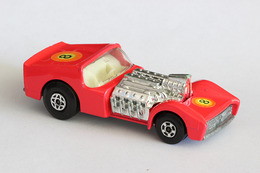 Road Dragster | Model Cars
