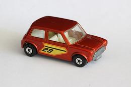 Matchbox superfast racing mini model cars cee155f2 ac81 4a7c 9752 7133c340583c medium