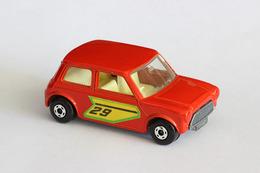Matchbox superfast racing mini model cars 698ba5d3 8fe5 4e8d a028 709103438580 medium