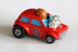 Matchbox superfast mini haha model cars 4260bd1b 0473 4889 89a4 5b846a8cc155 medium