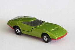 Matchbox superfast dodge charger mk iii model cars aa71b66a bbb8 4fc4 9554 43849f21a5a3 medium