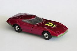 Matchbox superfast dodge charger mk iii model cars fb07e258 cbba 4efd b7fe c992a99abbff medium