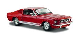Maisto international special edition 1967 ford mustang gt model cars 1f74c122 4d5c 4837 a64b c5f947d6700d medium