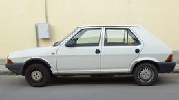 Fiat Ritmo | Cars
