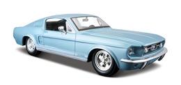 Maisto international special edition 1967 ford mustang gt model cars 747f9306 88be 45c6 b7f9 8cbb1418c326 medium