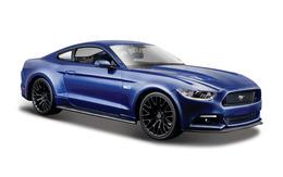 Maisto international special edition 2015 ford mustang gt model cars 66b96e87 c07f 4b75 80d7 c1d55cbab41c medium