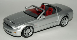 Maisto international special edition 2003 ford mustang gt concept model cars c1e78147 e85a 446a a904 d78265634431 medium