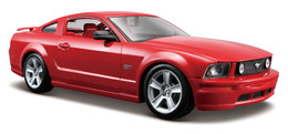 Maisto international special edition 2006 ford mustang gt model cars 821d10b8 958a 404b 865a 9e3234c91d87 medium