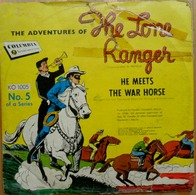 The lone ranger cds and lps a1069092 9b92 4027 b25c bbdfb4663a50 medium