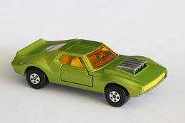Matchbox superfast javelin  model cars 73a7b3f9 e0d3 4388 b082 2964f93251bc medium