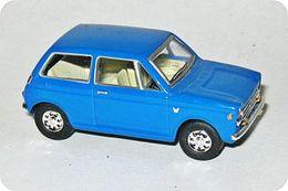 Konami japan nostalgic cars honda n360 model cars d41bf1d4 1d09 4c80 899f a066244e8c76 medium