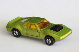 Matchbox superfast javelin  model cars 675a22ef c1f4 49a8 a556 60569f49c7db medium