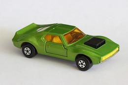 Matchbox superfast javelin  model cars 0b1f2675 b7b1 4df7 b6d4 cc17f68ebfa6 medium