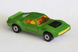 Matchbox superfast javelin  model cars 039f110b a7f2 4e8b 9038 ae4838b48a29 medium