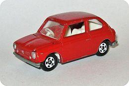Tomica subaru r 2 model cars 74900fc4 c36a 4702 a19f 9b3fc4d402de medium