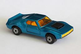 Matchbox superfast javelin  model cars 1b342f6b 92fb 4c49 9d0f a6fbd450bde2 medium