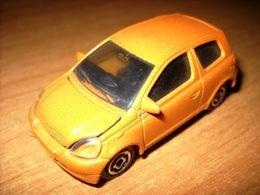 Majorette serie 200 toyota yaris model cars 8d48e69f 66e8 4287 a9fd 4d1cda5326ba medium