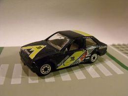 Corgi juniors ford escort model cars 4c281afe d9ff 4f90 ac0d 216bb160ecaa medium