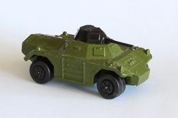 Matchbox superfast weasel model cars ea043066 e6e6 4587 838b e27cf9ba399b medium