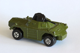 Matchbox superfast weasel model cars cf9798c1 a677 4e20 b7d8 cf010cd0815c medium