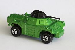Matchbox superfast weasel model cars 0214093c 48d4 4b85 b1b7 417bfb2cc976 medium