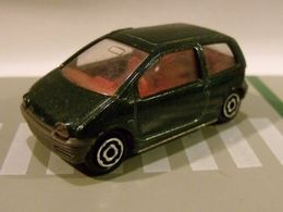 Majorette serie 200 renault twingo model cars 35e70a16 48c4 40b2 9eb8 d81dfe2cf473 medium