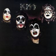 KISS | Audio Recordings (CDs, Vinyl, etc.)