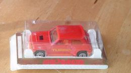 Majorette serie 200 renault 5 turbo model cars c9405003 4a4a 4952 bc35 f819e2f78707 medium