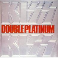 Double Platinum | Audio Recordings (CDs, Vinyl, etc.)