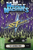Muscle machines acura nsx model cars 3efd753f 4afe 4514 b2e8 2b8a9aecd2e2 medium