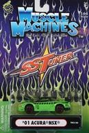 Muscle machines acura nsx model cars 1305d0e6 c551 4f00 8d70 41024e315b2c medium