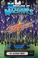 Muscle machines acura nsx model cars 86b291e6 bf61 4748 b256 08533dd1233a medium