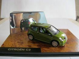 Norev citroen c2 model cars f0d4dd73 32be 4c23 9147 9398caa2394c medium