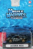 Muscle machines acura nsx model cars 2c774985 5dfa 4057 a8f5 94b647a7815a medium