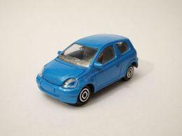 Majorette serie 200 toyota yaris model cars 08ff80f8 5c0a 4a0e 9bae 44de06eee5fe medium