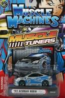 Muscle machines acura rsx model cars a082feec d84b 4521 adab 20ba6b3c42c5 medium