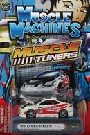Muscle machines acura rsx model cars eb90b1be ce24 491d 993d 8a15a4ca635c medium