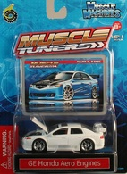 Muscle machines acura tl model cars f91294f6 59f4 4a7e 80f9 577a842afe95 medium