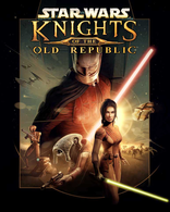 Knights Of The Old Republic | Video Games | Knights of the Old Republic