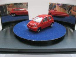 Majorette serie 200 toyota yaris 1999 model cars ab78fd24 adc6 4b5d bba7 4ce273334622 medium