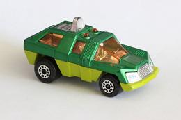 Matchbox superfast planet scout model cars 0b1612fc 3a1f 4095 9d4e 649edee07bb1 medium
