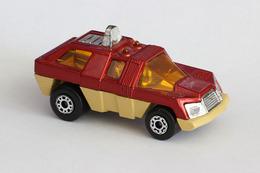 Matchbox superfast planet scout model cars fb3590e1 b68a 4cf0 ac54 1148c48f8fdc medium