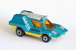 Matchbox superfast cosmobile model cars ab2ee5ad 19eb 4757 b847 f0bb0b8a0019 medium