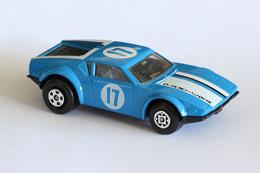 Matchbox superfast detomaso pantera model cars 5a7a972a f3fa 4aff 9ecb b8ea23ca551c medium