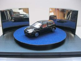 Ford Focus WRC | Model Cars