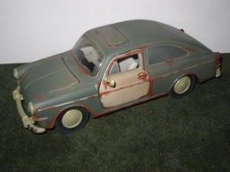 Maisto 1%252f24 old friends volkswagen 1600tl fastback model cars 278f18e1 8685 443a b5d9 4cad63682852 medium