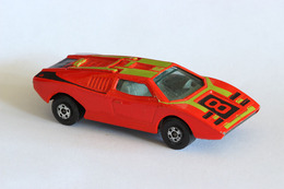 Matchbox superfast lamborghini countach model cars c33cf33d df62 46d1 bdde 47e4f7bb3a9d medium
