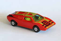 Matchbox superfast lamborghini countach model cars 4a26e66a 2203 4f1a b072 eb22fc798644 medium