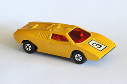 Matchbox superfast lamborghini countach model cars 76a0afa2 69c3 4cfe 8d27 7807f2c5c246 medium