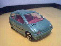 Majorette metal renault twingo model cars 63be6ee9 bdf8 4d7a b571 8eb87c824312 medium